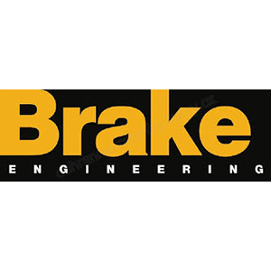 BRAKEENGINEERING