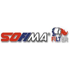 SOFIMA