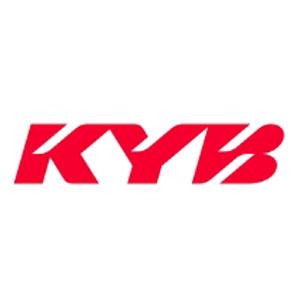 logo-KYB-web